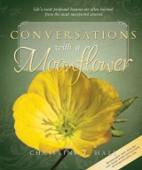 Conversations-With-a-Moonflower_2x3